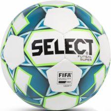 Futbolo kamuolys Select Futsal Super FIFA 2018 14296