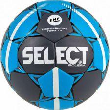 Rankinio kamuolys Select Solera Senior 3 2019 Official EHF 16051