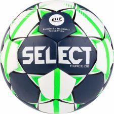 Rankinio kamuolys Select Force DB Junior 2 EHF 2019 16154