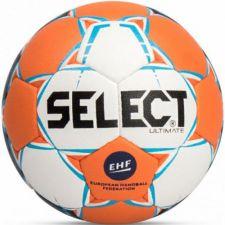 Rankinio kamuolys Select Ultimate Junior 2 EHF 2018 14291