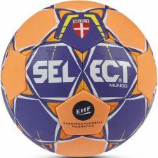 Rankinio kamuolys Select Mundo Liliput 1 12836