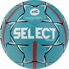 Rankinio kamuolys Select Torneo mini 0 16371 0