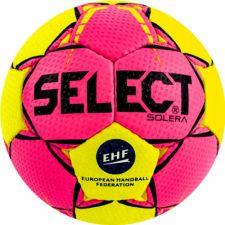 Rankinio kamuolys Select Solera Lil. 2018 Official EHF 14293