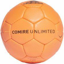 Rankinio kamuolys adidas Comire UNLMTD M CX6912