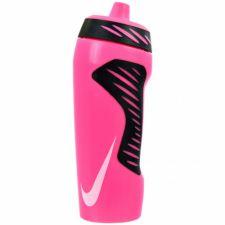 Gertuvė  Nike Big Hyperfuel Water Bottle NOBC466218