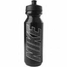 Gertuvė  Nike Big Mouth 950 ml N0004197732