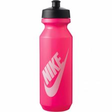Gertuvė  Nike Big Mouth Graphic Bottle 950 ml N004162732
