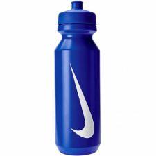 Gertuvė  Nike Big Mouth Bottle 950 ml N004040832