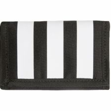 Piniginė adidas 3-Stripes Wallet FL3654