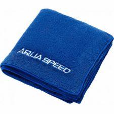 Rankšluostis Aqua-speed Dry Coral 350g 70x140 01/157