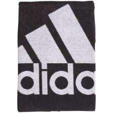 Rankšluostis adidas Towel L DH2866