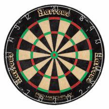 Darts taikinys PRO MATCHPLAY BOARD EA688