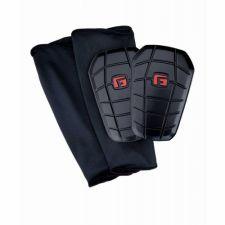 Futbolo apsaugos G-Form Pro-S Blade SP08020