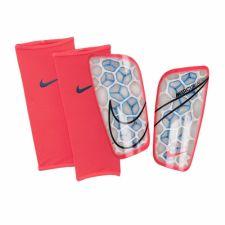 Futbolo apsaugos Nike Mercurial Flylite SP2121-644