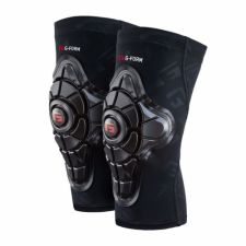 Futbolo apsaugos G-Form Pro-X Knee KP010233