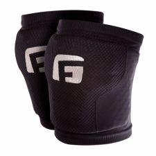Futbolo apsaugos G-Form Envy Volleyball KP070201