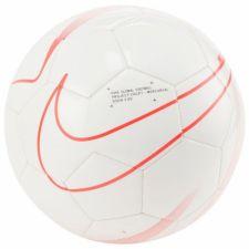 Futbolo kamuolys Nike Merc Fade SC3913-101