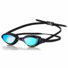 Plaukimo akiniai Aqua-Speed Xeno Mirror 40630