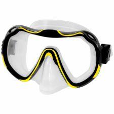 Maska do nurkowania Aqua-Speed Java 18 3100