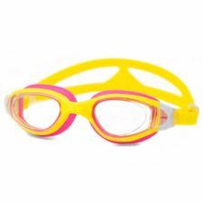 Plaukimo akiniai Aqua-Speed Ceto JR 18