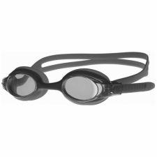 Plaukimo akiniai Aqua-Speed Amari JR juodi  07/041