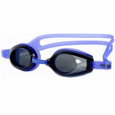 Plaukimo akiniai Aqua-Speed Avanti 01 /007