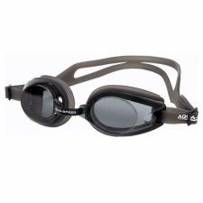 Plaukimo akiniai Aqua-Speed Avanti juodi 07 /007