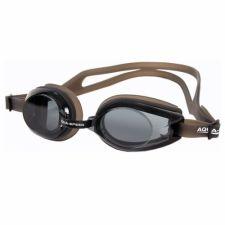 Plaukimo akiniai Aqua-Speed Avanti 23 /007