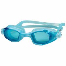 Plaukimo akiniai Aqua-Speed Marea JR 01/014