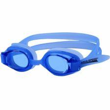Plaukimo akiniai Aqua-Speed Atos JR 01/004065