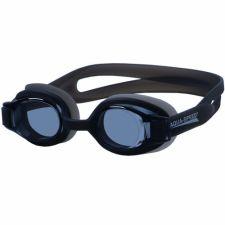 Plaukimo akiniai Aqua-Speed Atos JR 07/004
