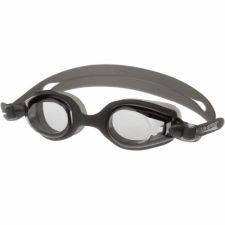 Plaukimo akiniai Aqua-Speed Ariadna JR 53/034