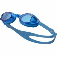 Plaukimo akiniai Nike Os Chrome N79151-458