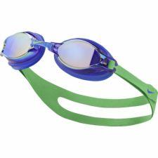 Plaukimo akiniai Nike Os Chrome NESS7152-381