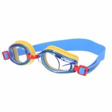 Plaukimo akiniai YELLOW SPURT 11-0-179