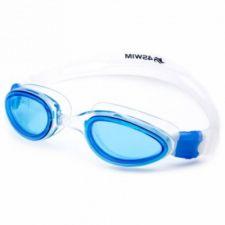 Plaukimo akiniai 4swim Spectrum 4-01201010