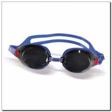 Plaukimo akiniai Spurt JR 625 AF 03