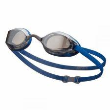 Plaukimo akiniai Nike LEGACY MIRRORED NESSA178-431