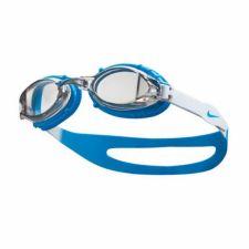 Plaukimo akiniai Nike CHROME YOUTH NESSA188-042