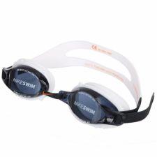 Plaukimo akiniai Nike CHROME YOUTH NESSA188-014