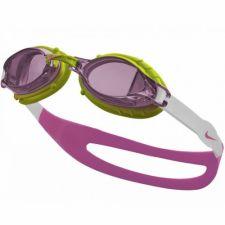 Plaukimo akiniai Nike Os Chrome Jr NESSA188-688