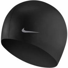 Maudymosi kepuraitė  Nike Os Solid JR TESS0106-001 juodas