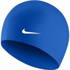 Maudymosi kepuraitė Nike Os Solid 93060-494