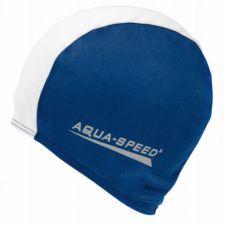 Maudymosi kepuraitė Aqua-Speed Cap 15/091