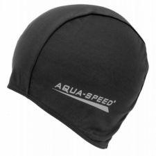 Maudymosi kepuraitė Aqua-Speed Cap 07/091