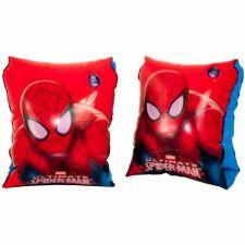 Plaukimo rankovės Aqua-Speed Spider Man