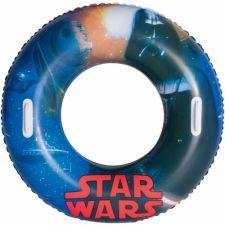 Plaukimo ratas Bestway Star Wars  91cm 91203 9898