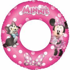 Plaukimo ratas Bestway Minnie 56cm 91040 7581