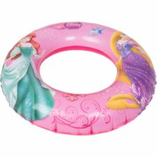 Plaukimo ratas Aqua-Speed Princess 56cm