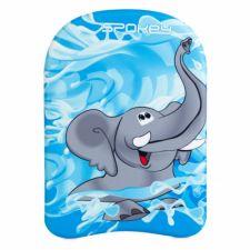 Plaukimo lenta Spokey Ellie 922551